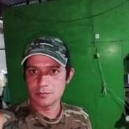 juan96_98's profile photo