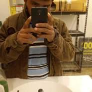 arnulfoo995098's profile photo