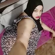 gss9193's profile photo