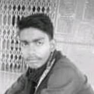 amitk047603's profile photo
