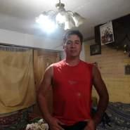 luisf162470's profile photo