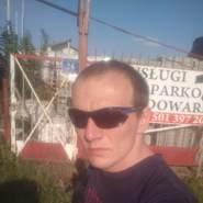 mareks715682's profile photo