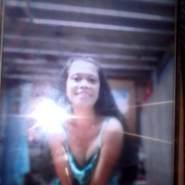 princessl57292's profile photo