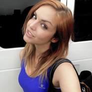 rittert311476's profile photo
