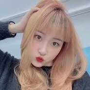 linhv432245's profile photo