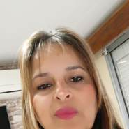 leticia473146's profile photo