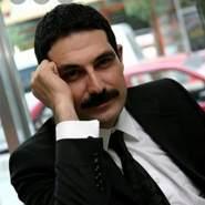 fawzi525830's profile photo