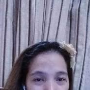 janiceb184070's profile photo