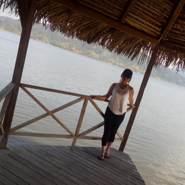 catherinel334999's profile photo