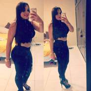 lola183152's profile photo