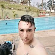 alanm849679's profile photo