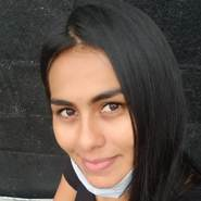 lisbethh623540's profile photo
