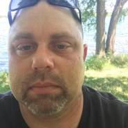 lonnie19266's profile photo