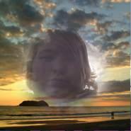 jennifers85489's profile photo