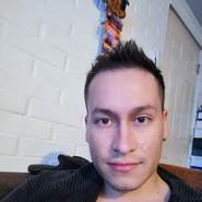 riccardo800's profile photo