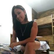 laurita37415's profile photo