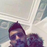 malik_malik998's profile photo
