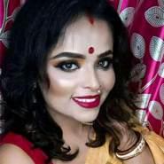 borsharoy's profile photo