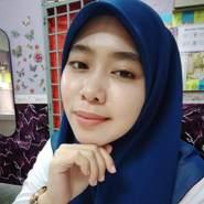 siti915744's profile photo