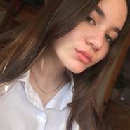 illarionovak's profile photo