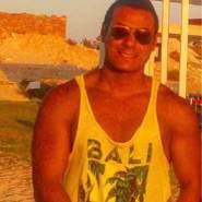 ahmed472143's profile photo