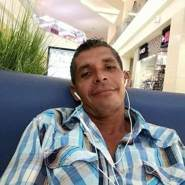 jujandia's profile photo