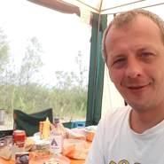 aleksandrk306132's profile photo
