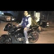 jaimet54348's profile photo