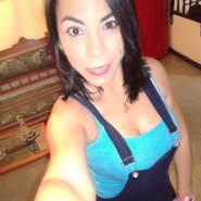 emmat354's profile photo
