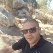 userpanl13264's profile photo