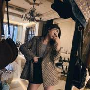userwlvxq602's profile photo