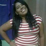 jessicat297515's profile photo