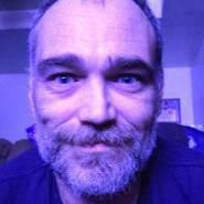 brianp974943's profile photo
