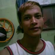 denh207's profile photo