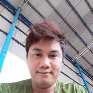 tuann701823's profile photo