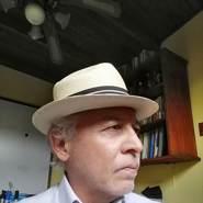 luisr531906's profile photo