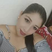 claudiaa541471's profile photo