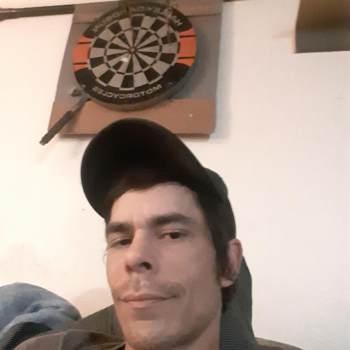 jasonh217831_Oregon_Single_Male