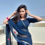 priyasen824679's profile photo