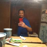 jamesm887567's profile photo
