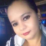 patriv523835's profile photo