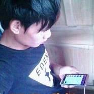 uservehd8793's profile photo