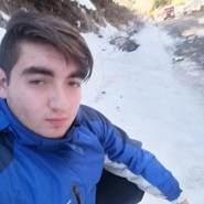 leagueo873408's profile photo