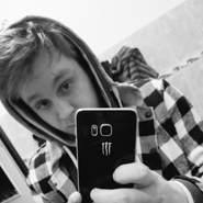 mattysm's profile photo