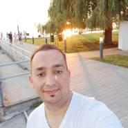 sziladif's profile photo