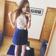 francesca621136's profile photo