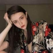 billyel400399's profile photo