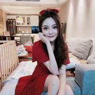 userxo0894's profile photo