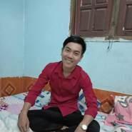 user_fy8521's profile photo
