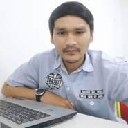 manopp985122's profile photo